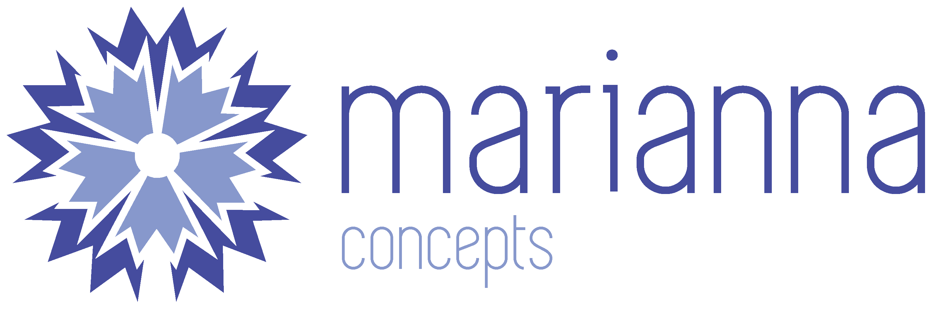 Marianna Concepts